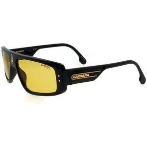 CARRERA 1022-S-OIT-HW-58  Sunglasses